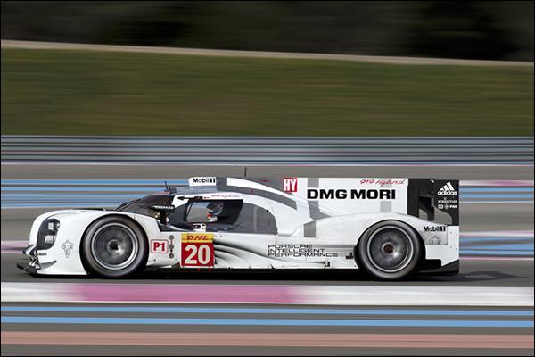 Porsche-919-Paul-Ricard-6