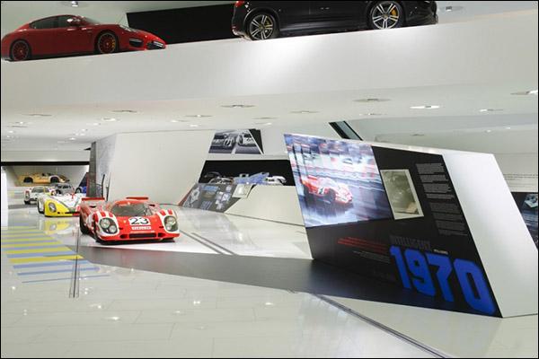 Porsche-Museum-004