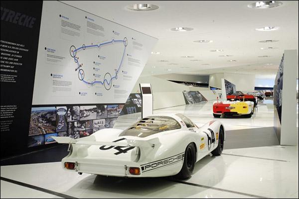 Porsche-Museum-005