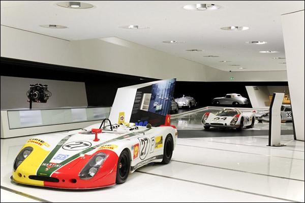 Porsche-Museum-006