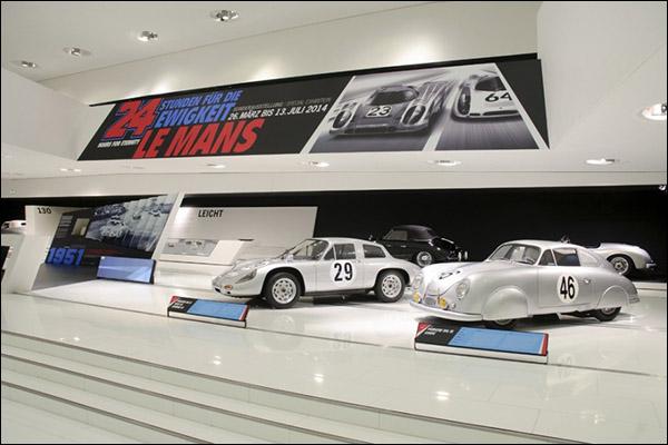 Porsche-Museum-007