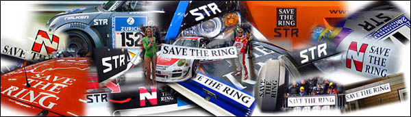 Save-The-Ring