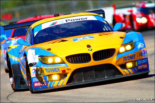 Sebring-Race-2014-25