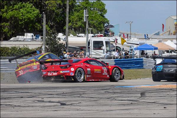 Sebring-Race-2014-36