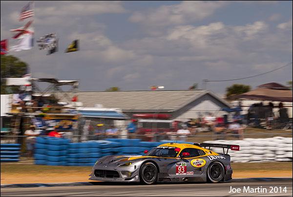 Sebring-Race-2014-41