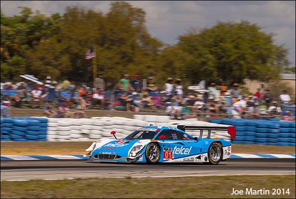 Sebring-Race-2014-44