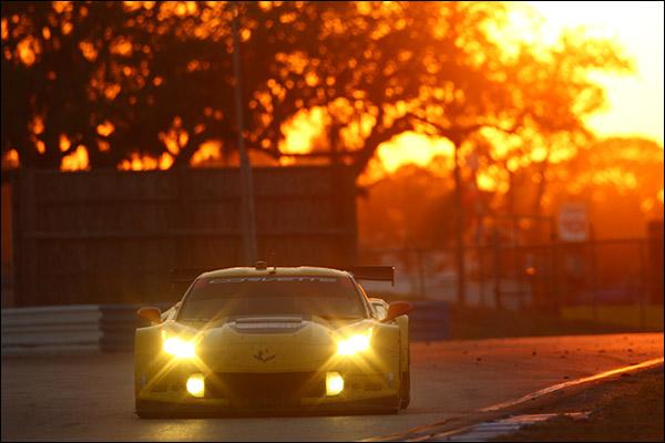 Sebring-Race-2014-56