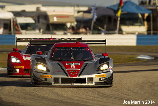 Sebring-Race-2014-64