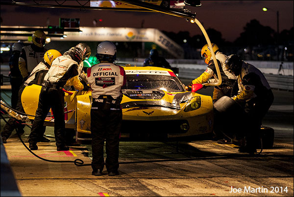 Sebring-Race-2014-77