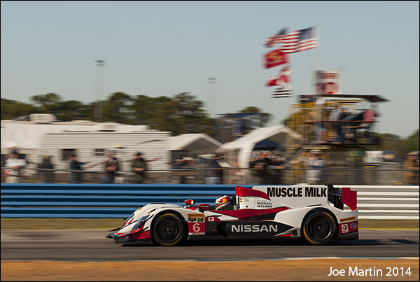 Thursday-Sebring-2014-06