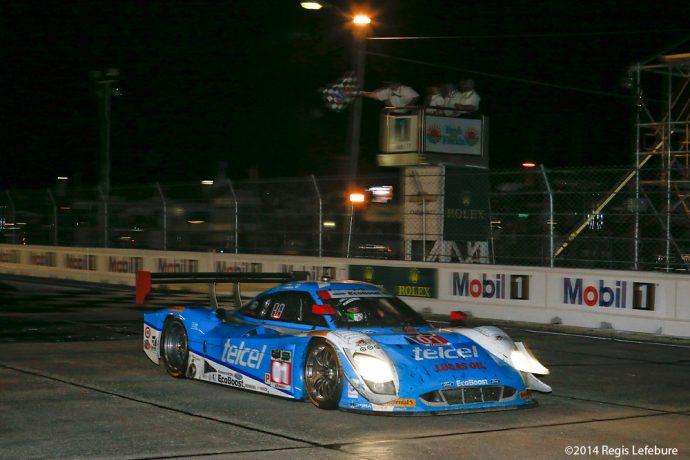 rl-imsa-sebring-2014-race-41