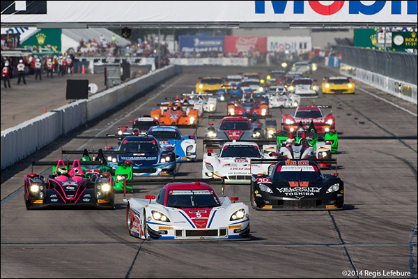 rl-sebring-2014-Feature2