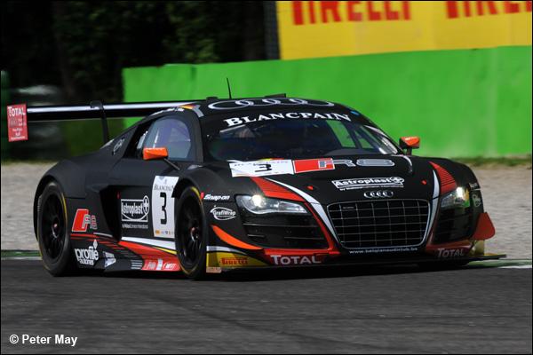 BES_Monza#3 (2)