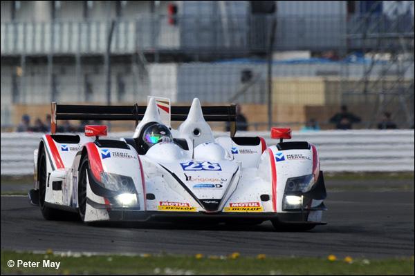 ELMS_Silverstone_Race#28 (2)