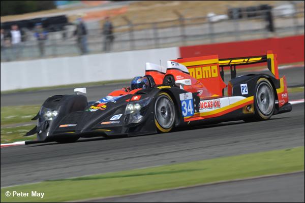 ELMS_Silverstone_Race#34 (2)