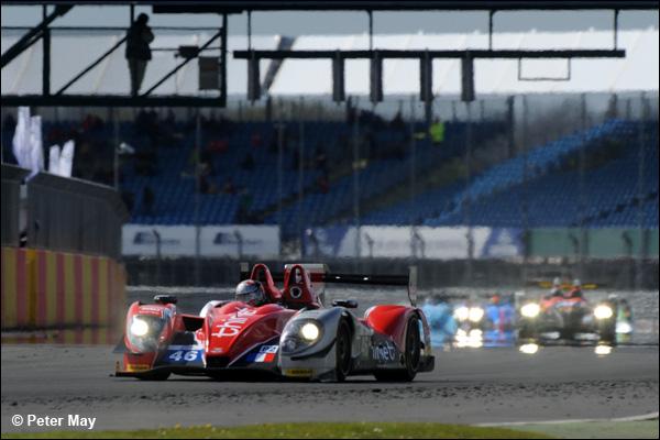 ELMS_Silverstone_Race#46 (2)