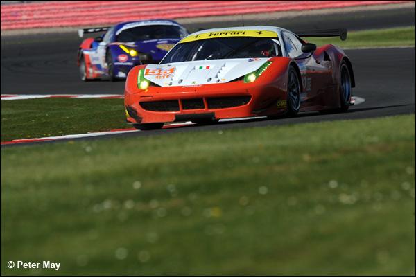 ELMS_Silverstone_Race#55