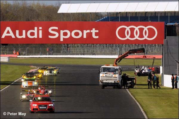 ELMS_Silverstone_Race_Dolan_Crash#38 (2)
