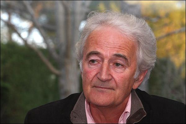 Hugues de Chaunac 2
