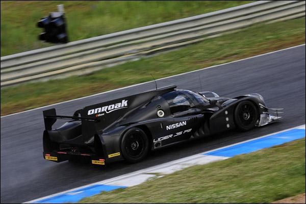 Ligier_JS_P2