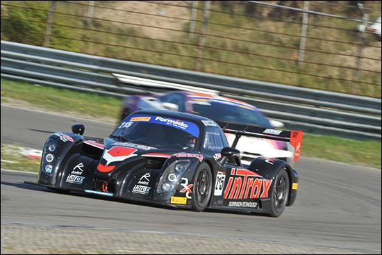 Supercar-Challenge-Zandvoort-001