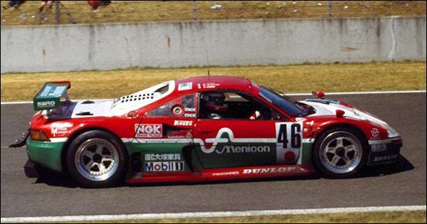Toyota-Le-Mans-1996