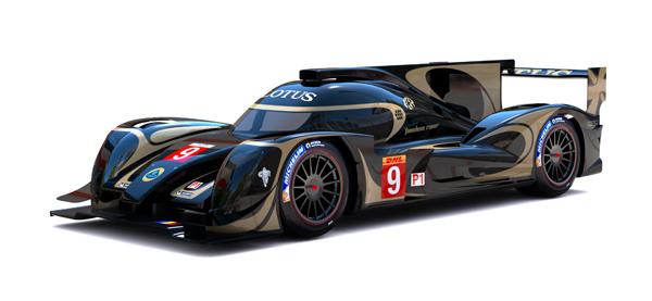 WEC2014-Lotus-LMP1