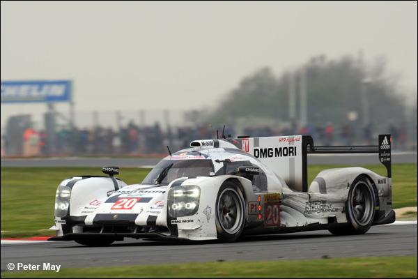 WEC_Silverstone_Race#20 (2)