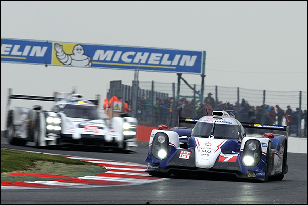WEC_Silverstone_Race_09