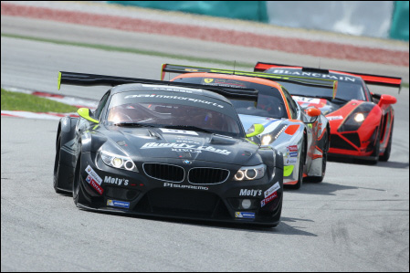 AAI BMW