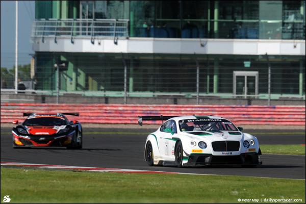 BES_Silverstone_Race-#7_#99
