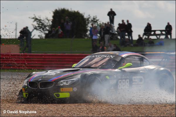 BES_Silverstone_Race-#888