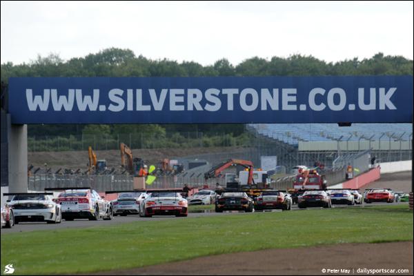 BES_Silverstone_Race-SC