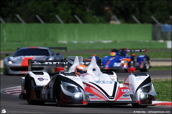 ELMS_Imola_Race-#38