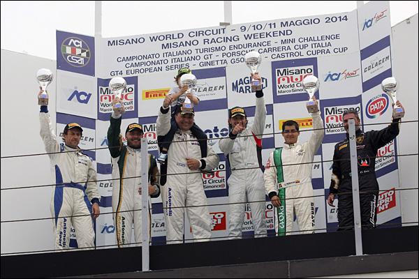 Misano_Cup_Podium_Race_2