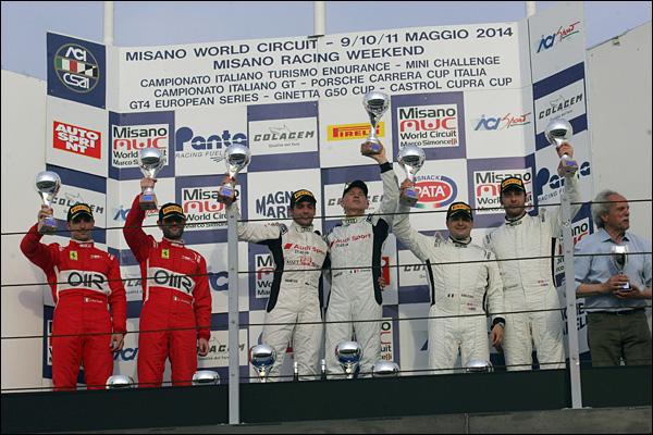 Misano_GT3_Podium_Race_1