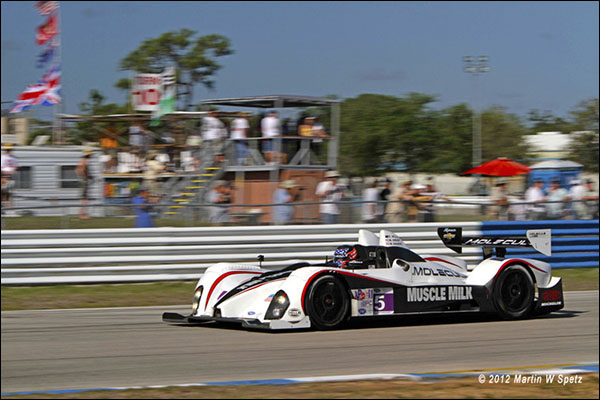 Muscle-Milk-Pickett-Racing-05