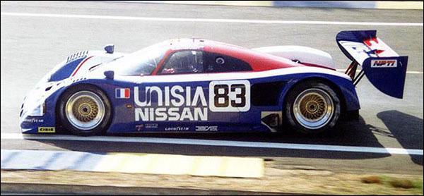 Nissan-1990-06