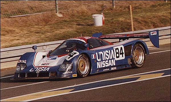 Nissan-1990-07