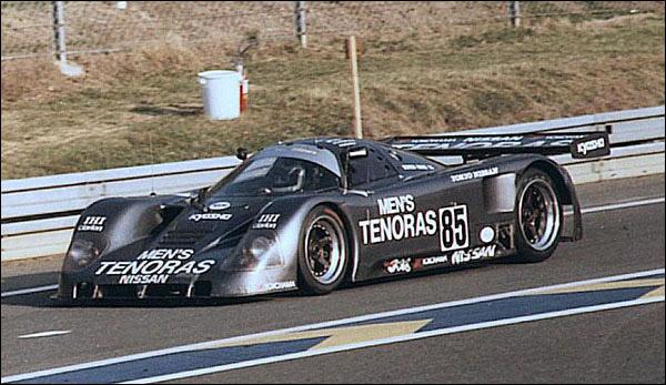 Nissan-1990-08