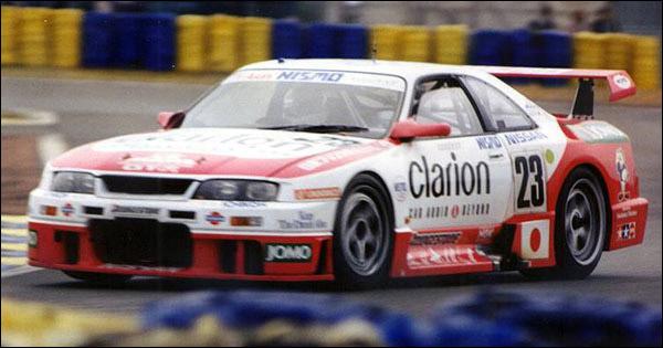 Nissan-1995-01
