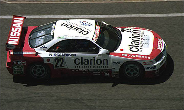 Nissan-1996-01
