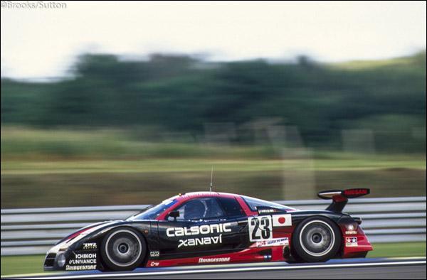 Nissan-1997-02