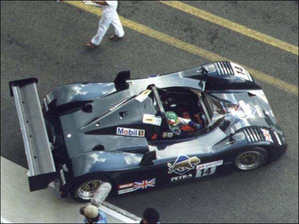 Nissan-1997-04