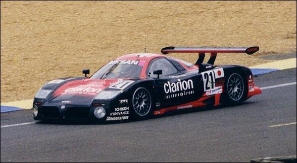 Nissan-1997-05
