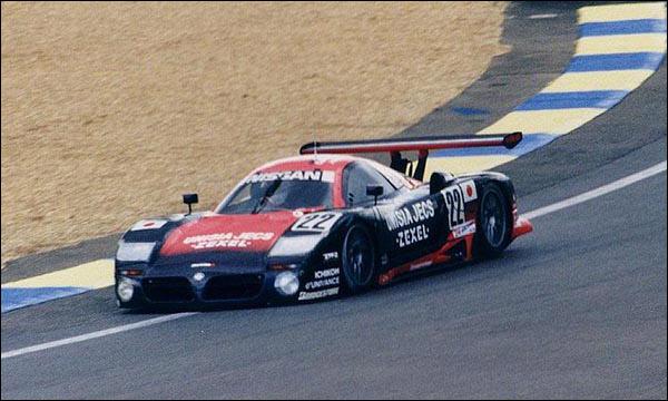 Nissan-1997-06
