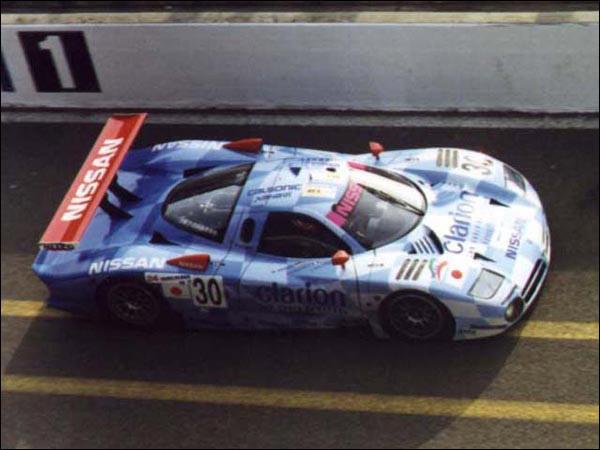 Nissan-1998-08