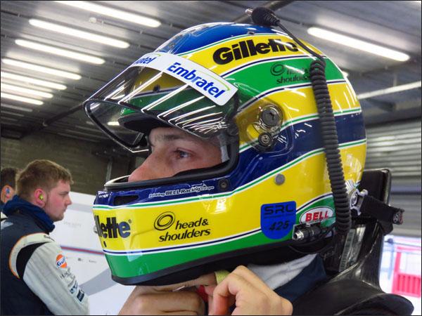 Senna-Spa