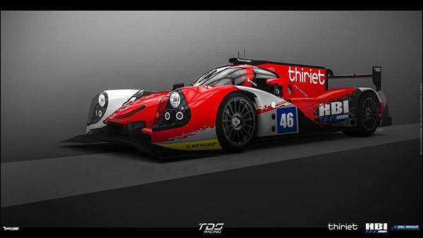 TDS-Racing-Ligier-Livery-02