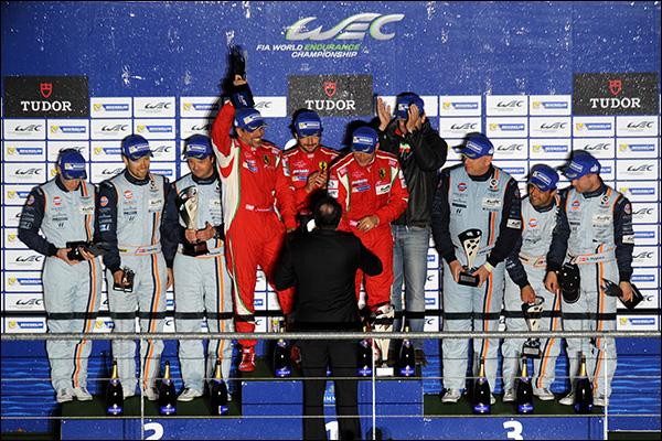 WEC_Spa_Race_32